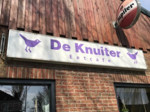 eetcafe de knuiter small